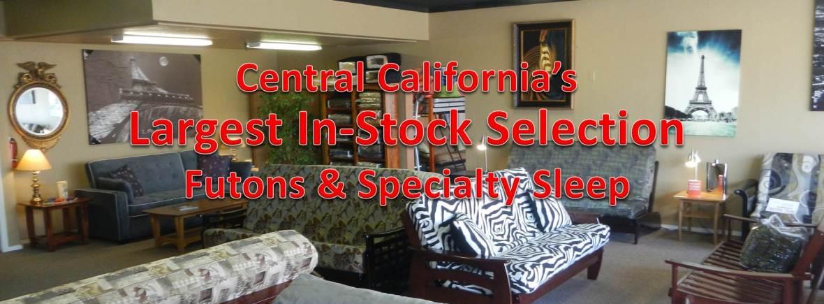 Astounding Futon World Fresno 559 435 2105 Theyellowbook Wood Chair Design Ideas Theyellowbookinfo