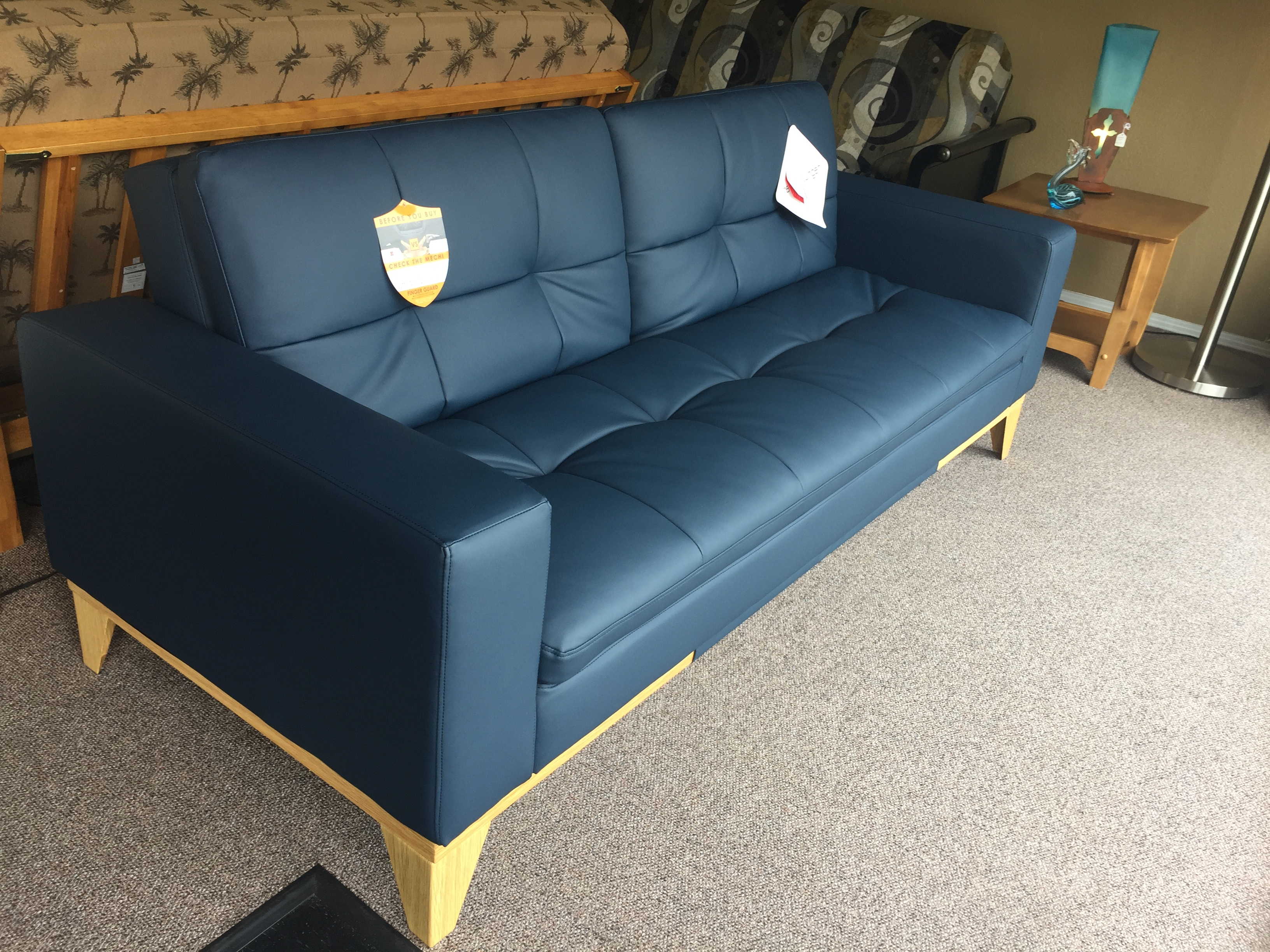 Products & Specials – FUTON WORLD FRESNO